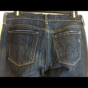 Citizens of Humanity Kelly 001 Jeans
